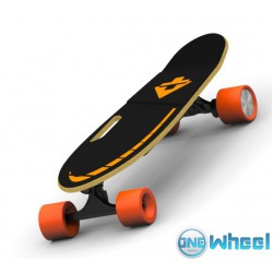 Electric Skateboard InMotion K1