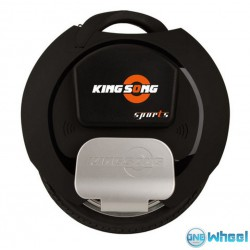 Kingsong KS-16A 680 Wh Onewheel 16 inch