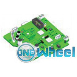 Ninebot one controle board