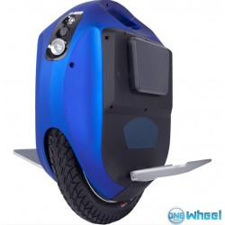 Gotway ACM One Wheel 16 inch 820 Wh