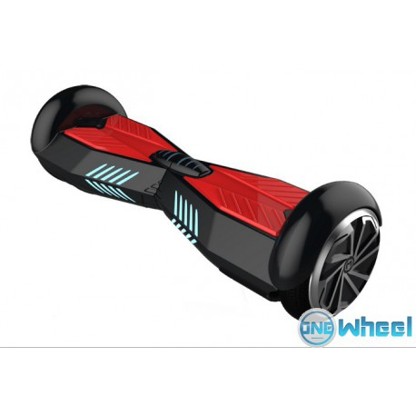 Smart scooter 8 inch